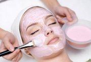 جوان کردن پوست با ژل طبیعی