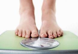 معجزه 4 دانه شگفت انگیز در کاهش وزن