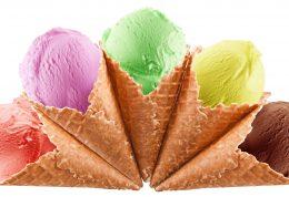 با مصرف بستنی در صبحانه دپینگ مغزی کنید