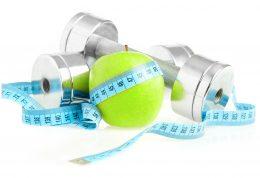 با روزی 60 دقیقه فعالیت وزن خود را کنترل کنید