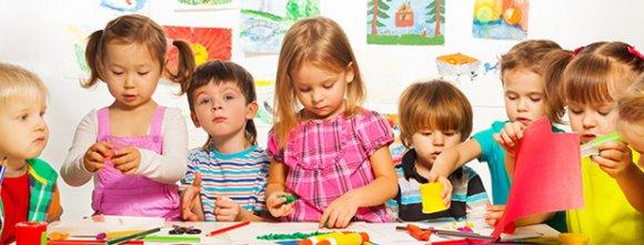 مقابله با شلوغ کاری و بی ادبی کودک