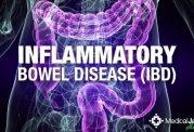 مبتلا شدن به بیماری روده با برخی عوامل محیطی
