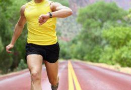 تاثیر ورزش برای بیماران پارکینسون
