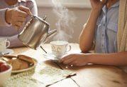 تهدید سرطان مری با مصرف نوشیدنی های داغ