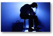 ارتباط اضطراب و حمله ی قلبی