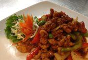 محبوب ترین غذاهای خیابانی، در سفرهای خارجی را بشناسیم.