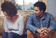 پیش بینی و تشخیص زود هنگام افسردگی