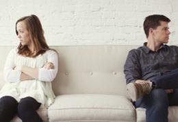چگونه به روابط زناشویی خود رنگ و رویی تازه ببخشیم