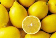 معجزه لیمو ترش در درمان بیماری ها