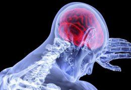 علائمی که شما را از بروز آسیب مغزی آگاه می سازد