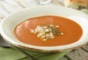 عوارض و پیامدهای مصرف سوپ های آماده