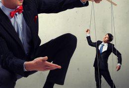 7 ترفند ساده برای به دست آوردن آنچه می خواهید