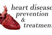 راه حل های موثر برای مقابله با امراض قلبی