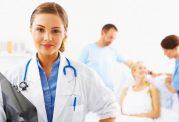 شناسایی 7 عامل جدید سرطان زا