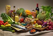 با رژیم مدیترانه ای از بروز بیماری قلبی جلوگیری کنید