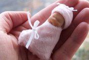 عوارض جدی سقط جنین