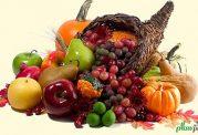 7 میوه پاییزی با خواص شگفت انگیز