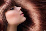 5 روغن طبیعی برای براق و پرپشت کردن موها