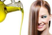 ماسک مناسب برای درمان خشکی موها و رشد سریع آن ها