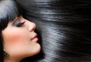 موهایتان را با نوشابه صاف کنید