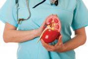 بیماران دیابتی نارسایی های کلیوی را جدی بگیرند.