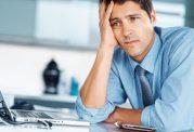 مسائلی که موقعیت شغلی افراد سختکوش را تحت تاثیر قرار میدهد