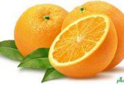 10 خاصیت شگفت انگیز پرتقال