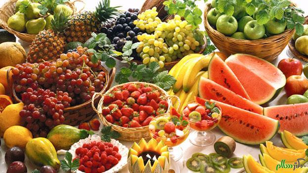 گیاهخواری و وگانیسم چه تفاوت هایی دارند