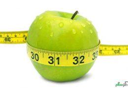 هورمون ها چه تاثیری بر اضافه وزن دارند(قسمت اول)