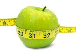 تمرینات موثر برای کاهش چربی های عضلات باسن