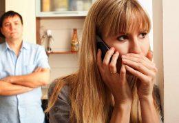 خیانت،عاملی که می تواند سبب سست شدن زندگی زناشویی گردد