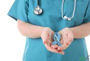 چگونه سرطان پروستات را شناسایی کنیم