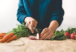 این رژیم غذایی می تواند شما را از ابتلا به آلزایمر نجات دهد