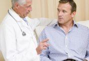 مشکلات قلبی و عروقی در دیابتی ها