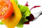 راهنمایی های لازم برای رعایت رژیم سبزیجات
