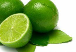 آب لیمو ترش و تاثیرات بی نظیر آن بر بدن