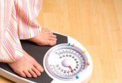 کاهش وزن هدفمند