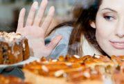 دفع هوسهای غذایی