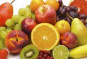 اهمیت مصرف میوه برای قلب و عروق