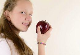 بخور نخورهای دختران جوان
