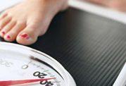 اهمیت مصرف میان وعده در رژیم غذایی