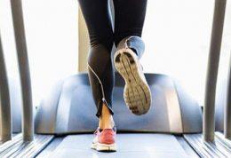 توصیه های مهم برای کاهش وزن/ بخش سوم