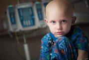 سرطان چیست و چگونه بوجود می آید