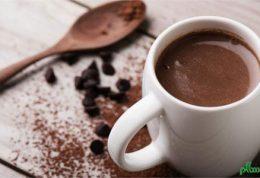 5 فایده بی نظیر کاکائوی داغ