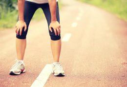 8 نکته مهم که باید قبل از تمرین در نظر بگیرید