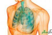 7 علامت که نشان می دهد ریه ی شما به خوبی کار نمی کند