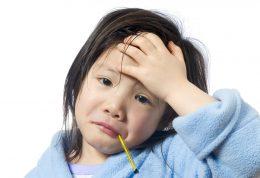 چه غذاهایی هنگام مریضی، نباید خورده شوند؟