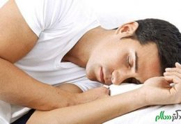 در روز ها و شب های سرد سال چه مدت بخوابیم؟