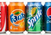 آیا نوشیدنی رژیمی، مانع از چاقی می شود؟!
