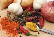 استفاده از روش های تغذیه ای برای مقابله با هموروئید